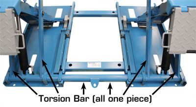 torsion-bar2