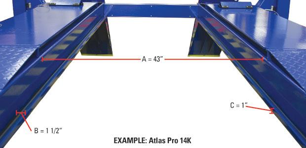 diagram_4_image