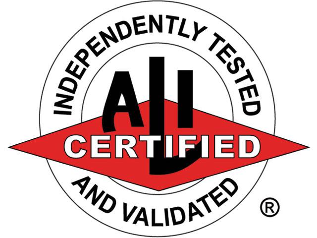 ali_certified