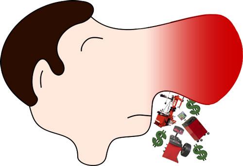 big_red_nose
