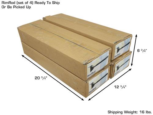 RimRod_setOF4_shipping_img