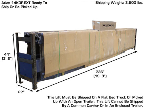 shipping_14KOA_EXT