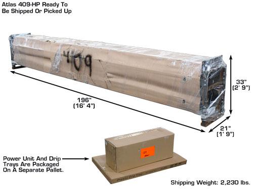 shipping_409_HP