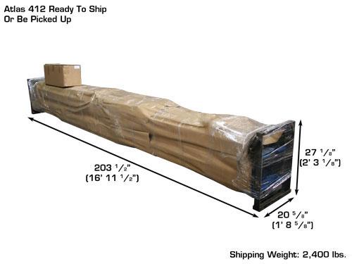 shipping_412