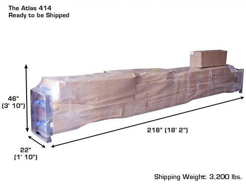 shipping_414