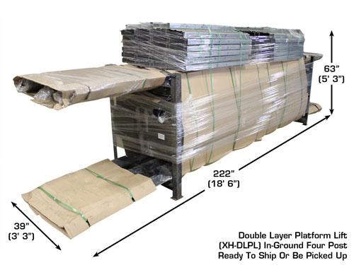 shipping_dlpl