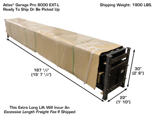 shipping_pro8000ext-L