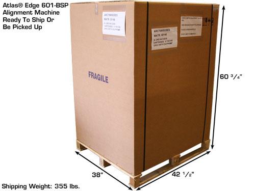 shipping_601_bsp