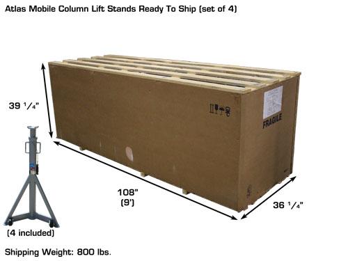 shipping_48k_combo2