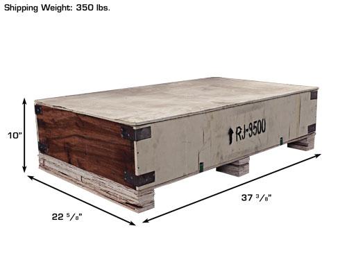 shipping_RJ35