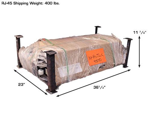 shipping_RJ45