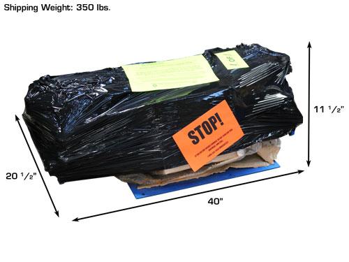 shipping_RJ7000