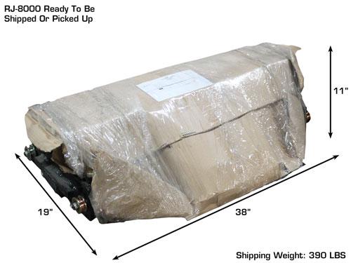 shipping_RJ8000