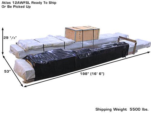 shipping_12awfsl