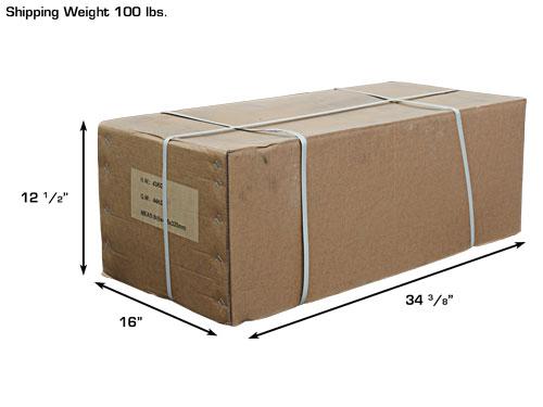 shipping_HT5320-7