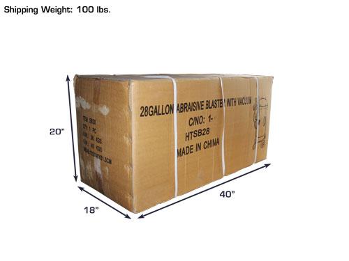 shipping_HTSB28-8