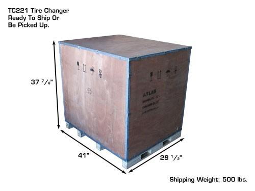 shipping_tc221