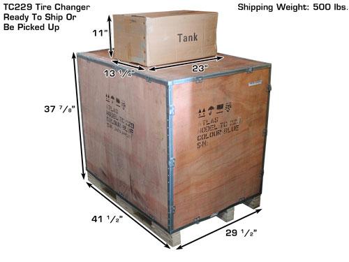shipping_tc229