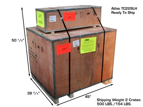 shipping_tc229lh