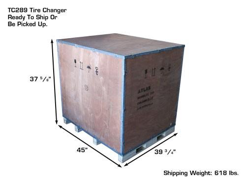 shipping_tc289