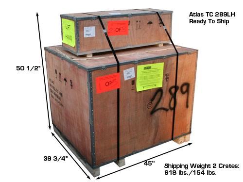 shipping_tc289lh