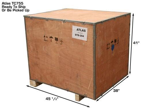 shipping_tc755ez