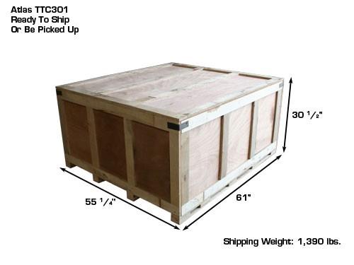shipping_ttc301