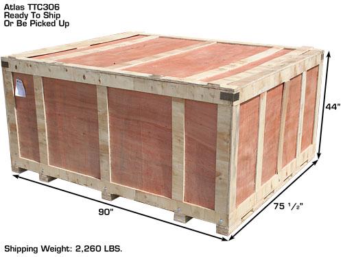 shipping_ttc306