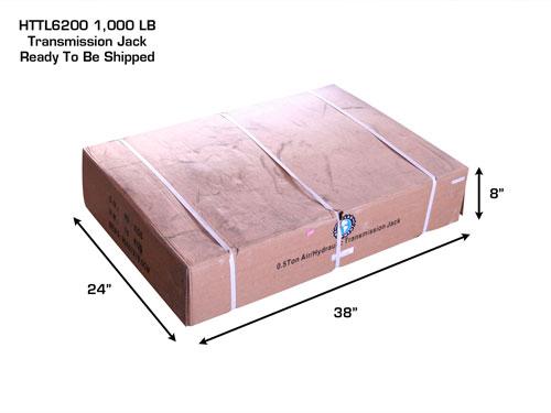 shipping_HTTL6200-3
