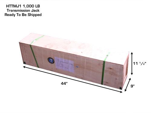 shipping_HTTMJ1-6