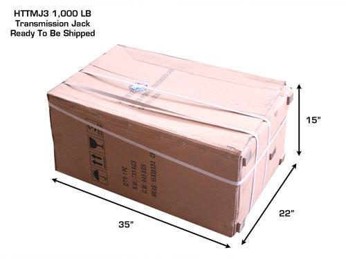 shipping_HTTMJ3-6