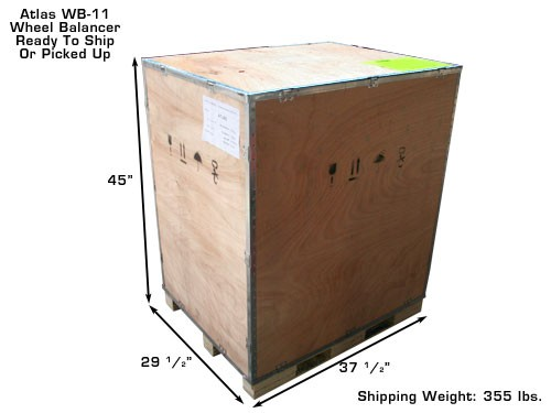 shipping_wb11