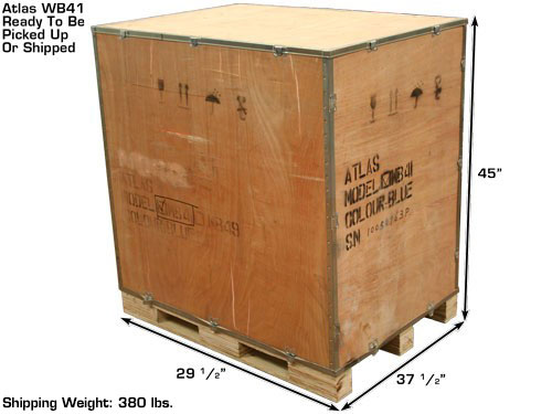 shipping_wb41