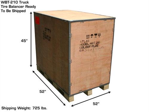 shipping_wbt-210