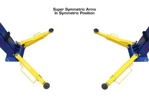 supersymsymmetric