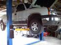 bp9000truck-1T