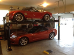 garagePro8000_corvette-1T