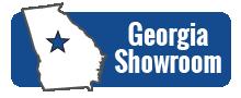 v_tour_georgiaShowroom