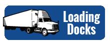 v_tour_loadingDocks