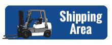 v_tour_shippingArea