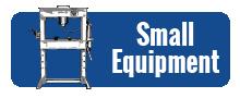 v_tour_smallEquipment