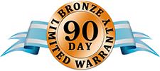 bronze90day_parts