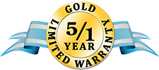 gold5-1year