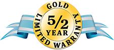gold5-2year