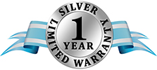 silver1year_parts