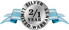 silver2-1year