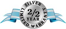 silver2-2year
