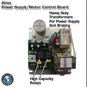atlas_6